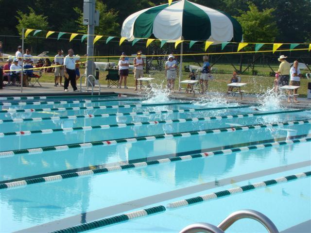 Plain Township Aquatic Center Photos Plain Township Franklin County Ohio